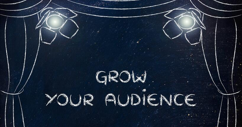 Blog May 3 ways to grow audience 2500 small.jpg