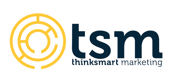 Thinksmart Marketing